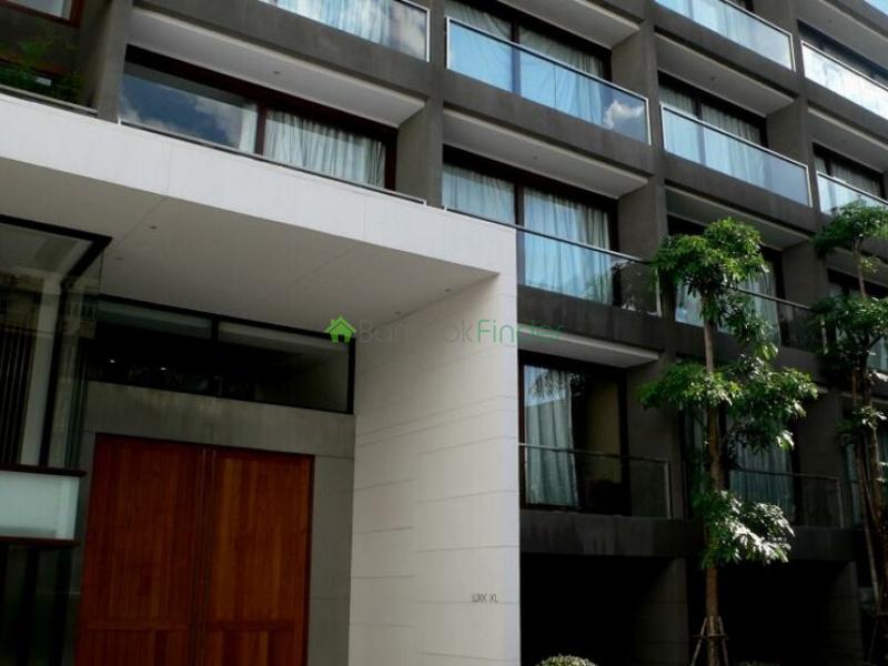 Ploenchit-Chidlom,Ploenchit-Chidlom,Bangkok,Thailand,2 Bedrooms Bedrooms,2 BathroomsBathrooms,Condo,Luxx Xl,Ploenchit-Chidlom,2665